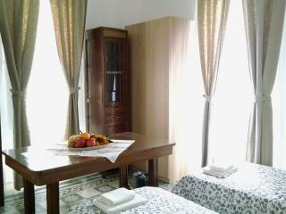 Domus Nikolai: Appartamento per uso turistico, Foresteria
