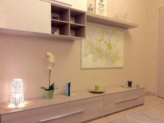 Appartamento Rosselli