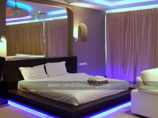 VIP Studio in the heart of Pattaya (981)