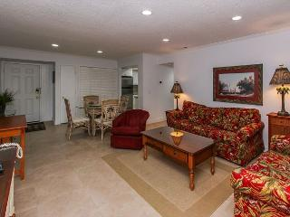 1693 Bluff Villa - Wonderfully updated 1 bedroom South Beach villa!
