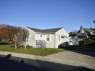 Cape May 4 BR & 1 BA House (Cape May 4 BR-1 BA House (5990))