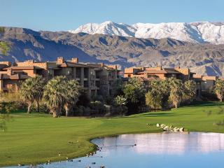 Westin Desert Willow - Santa Rosa Mountains, Palm Desert
