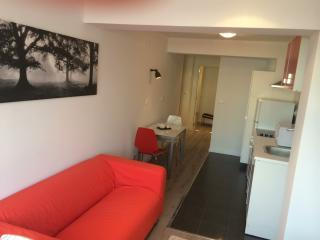 Apartment in A Coruña, 102536