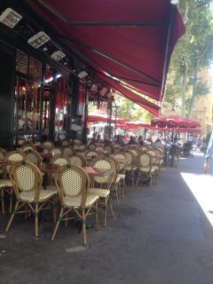 VERYCHARMING AIX, Aix-en-Provence