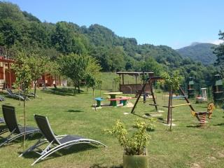 Apartment in Teverga, Asturias 102538, Campiello