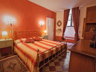 Appartamento Luna, Cortona
