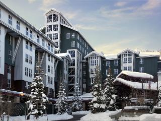 Make it a Park City Winter!, Summit