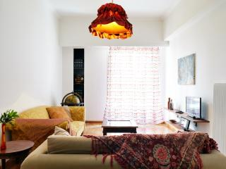 Greece holiday rental in Attica, Athens