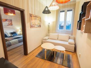 Vitosha - Center Apartment, Sofía