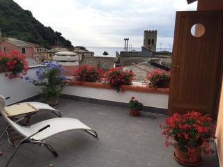 B&B SoleMare, Monterosso