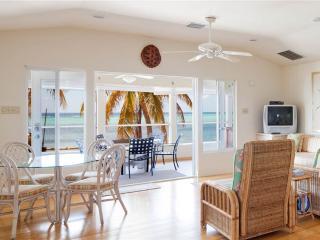 4BR-Mahogany Cove, Grand Cayman