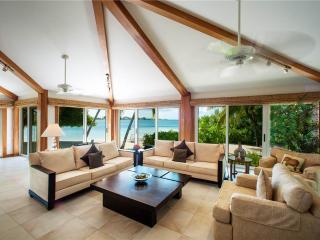4BR-Tarasand, Grand Cayman