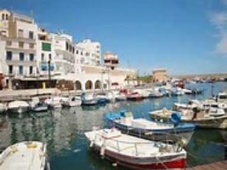 Casa en Atmella de Mar, L'Ametlla de Mar