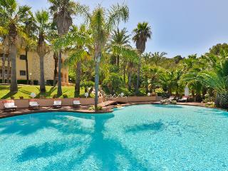 Stunning 9 Bedroom Mansion in Ibiza!, Nuestra Señora de Jesús