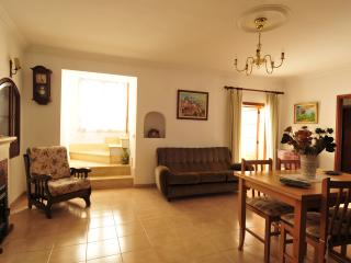 townhouse in centre Pollensa for 6 people, Pollença