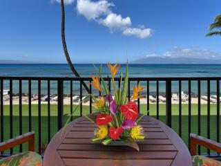 #209 Kaleialoha Direct Ocean View, Napili-Honokowai