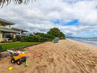 Ohana Oceanfront Estate, Playa de Ewa