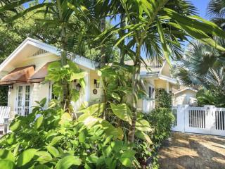 Mango Haus Vacation Home ~ RA128341