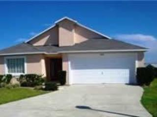 Private Villa with pool 10 minutes from Disney!, Davenport