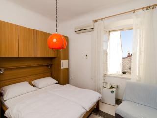 Rooms Pile - Double Room with Patio, Dubrovnik