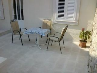 Apartments Lucija - One Bedroom Apartment with Terrace, Dubrovnik
