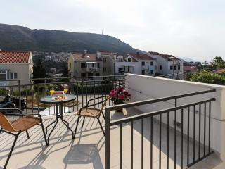 Apartments Villa Providenca - Deluxe One-Bedroom Apartment with Terrace, Dubrovnik