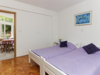 Apartments Sisic - One Bedroom Apartment with Terrace, Dubrovnik