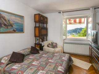 Apartments Miljan Popovic - Two Bedroom Apartment with Terrace and Sea View, Cavtat