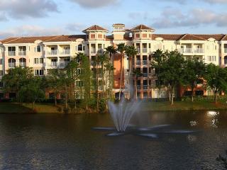 Grand Living at Grande Vista!, Orlando