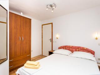 Rooms Fausta Old Town - Superior Double Room