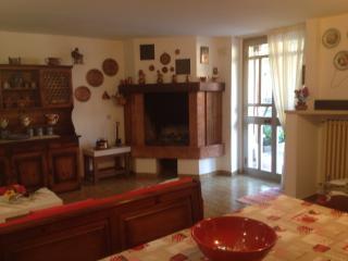 appartamento autonomo sul lago di garda, Torri del Benaco