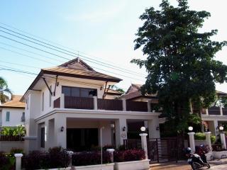 Villa 27, Ao Nang