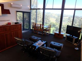 Armalong Winery Apartment - Superior King, Grindelwald