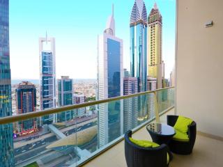 Vacation Bay | 2 BR | DIFC | CITY VIEW |89624, Dubai