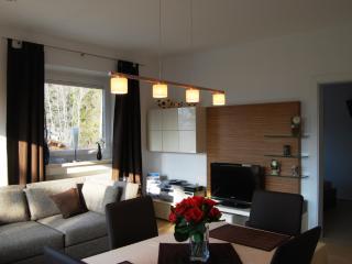 Luxury Apartment Alpenblick ***** Seefeld in Tyrol, Seefeld in Tirol
