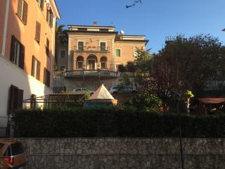 Casa vacanze/B&B - Centro storico Frosinone - Flat