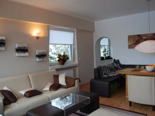 Luxury Apartement Alpenpanorama ***** in Tirol, Seefeld in Tirol