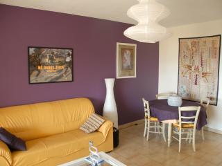 Bel appartement sur les hauteurs d'Aix en Provence, Aix-en-Provence