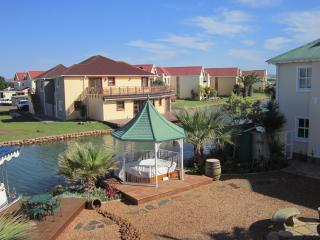 1272 Marina Martinique, Jeffreys Bay