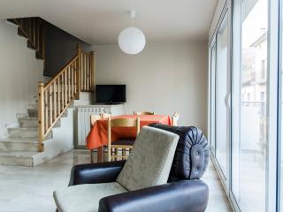 La Casa del Roser | Guest House, Ripoll