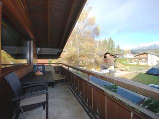 Luxury Apartment Geigenbühel II***** Tyrol/Seefeld