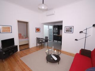 Apartamentos Joaquim Tello - Studio 1, Lagos