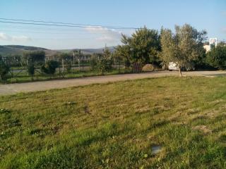 Casa in campagna, Cerveteri