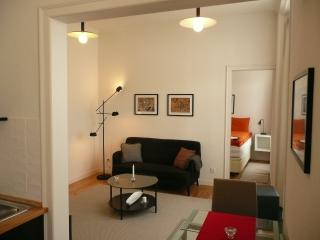 Apartamentos Joaquim Tello - Studio 2, Lagos