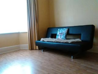 3 bedroom Victrorian house in North London, Barnet