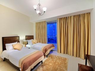 Vacation Bay Pool View 2BR Apartment in JBR|64199, Dubai