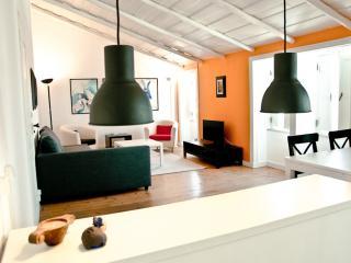 Apartamentos Joaquim Tello - Studio 3, Lagos