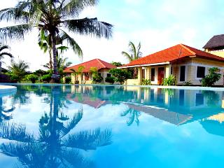 Doric Cottages Diani, Diani Beach