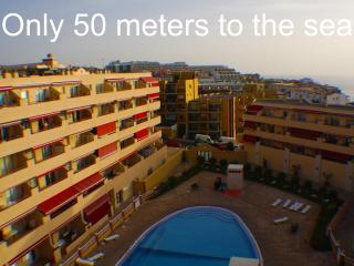 ☼-Apartment 50m zum Meer! JDM06 :-)