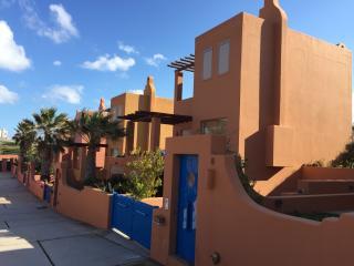 Cape Sounio Villa with Pool & BBQ